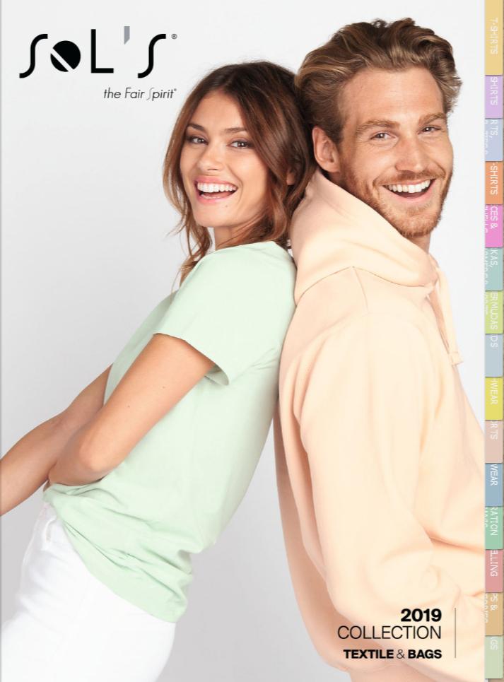 Catalogue vêtements personnalisés kreazone keskastel